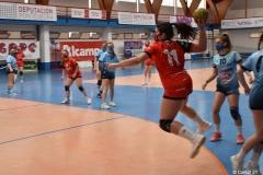 25-SEDONA-CANIZA_-134
