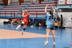 28-SEDONA-CANIZA_-144