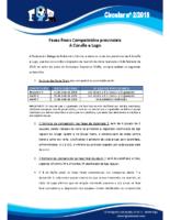 Circular 2 – Fases finais A Coruña e Lugo (V1)