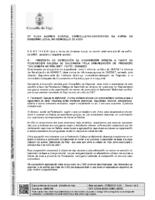 Concello Vigo – Resolución Bm Na Rúa 2017