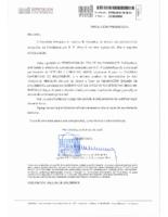 Diputación Pontevedra – Resolución Escolas Deportivas 2018