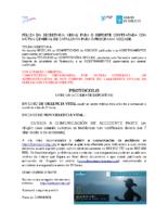 NOVA POLIZA XOGADE 16-02-18