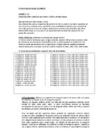 Rectificación Artigo 37A NOREBAGA