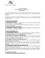 ACTA Nº 01-CTE.COMPETICIÓN (T.18-19)