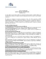 ACTA Nº 10 (18-19)