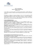 ACTA Nº 11 (18-19)
