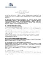 ACTA Nº 12 (18-19)