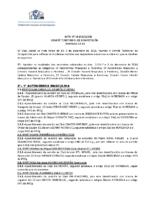 ACTA Nº 13 (18-19)