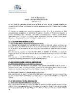 ACTA Nº 14 (18-19)