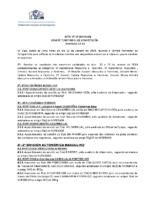 ACTA Nº 17 (18-19)