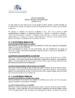 ACTA Nº 18 (18-19)