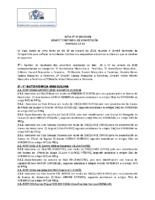 ACTA Nº 19 (18-19)