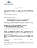 ACTA Nº 2 (18-19)