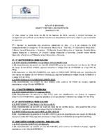 ACTA Nº 20 (18-19)