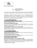 ACTA Nº 21 (18-19)