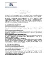 ACTA Nº 22 (18-19)