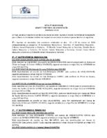 ACTA Nº 24 (18-19)