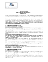 ACTA Nº 26 (18-19)