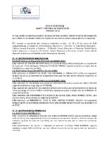 ACTA Nº 27 (18-19)