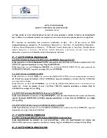 ACTA Nº 28 (18-19)