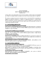 ACTA Nº 29 (18-19)