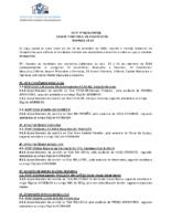 ACTA Nº 3 (18-19)