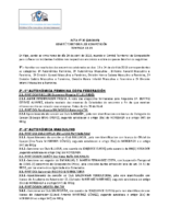 ACTA Nº 30 (18-19)
