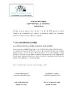 ACTA Nº 30 BIS (18-19)