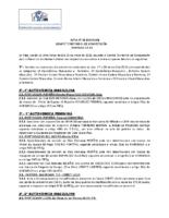 ACTA Nº 31 (18-19)