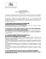 ACTA Nº 35 (18-19)