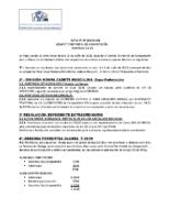 ACTA Nº 37 (18-19)
