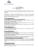 ACTA Nº 4 (18-19)