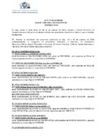 ACTA Nº 5 (18-19)
