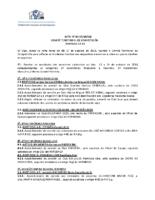 ACTA Nº 6 (18-19)