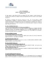 ACTA Nº 7 (18-19)