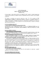 ACTA Nº 8 (18-19)