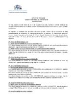 ACTA Nº 9 (18-19)