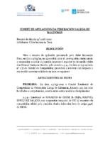 APELACIÓN SUSPENSIÓN CAUTELAR Nº 4 (18-19)