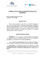 APELACION SUSPENSIÓN CAUTELA Nº 5 (18-19)