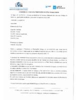 Acta Comisión Delegada 18-10-17