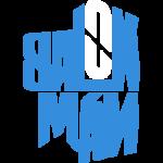 FGBalonmán