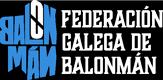 Federación Galega de Balonmán