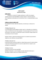COPA GALICIA MASCULINA 19-20 – BASES COMPETICIÓN (2)