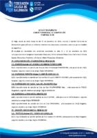 ACTA Nº 2 TEMP 19-20 (1)