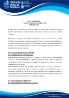 ACTA Nº 4 2019 (REV)