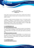 ACTA Nº 7 (1)