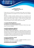 ACTA Nº 14 (19-20)