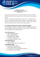 ACTA Nº 15 (19-20)