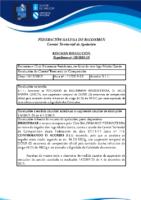 RESUMEN REC APELACIÓN 1B – 2019-20