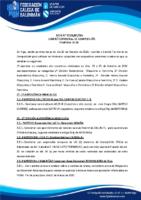 ACTA Nº 22 (2)